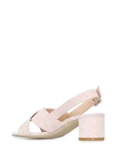 Sandalet-Beymen Blender
